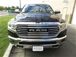 2019 Ram 1500 Crew Cab 4x4,  Pickup #R640014 - photo 12