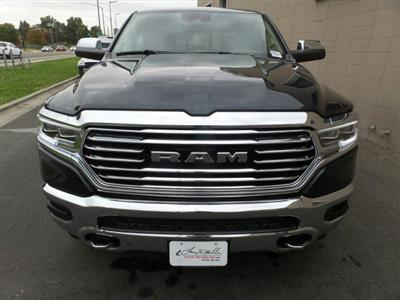 2019 Ram 1500 Crew Cab 4x4,  Pickup #R640015 - photo 13