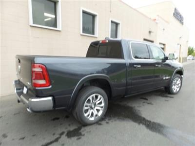 2019 Ram 1500 Crew Cab 4x4,  Pickup #R640015 - photo 4