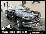 2019 Ram 1500 Crew Cab 4x4,  Pickup #R640015 - photo 1