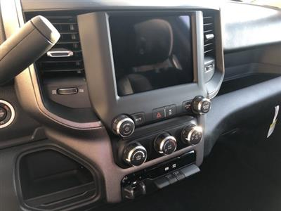 2019 Ram 2500 Crew Cab 4x4,  Pickup #R640186 - photo 14