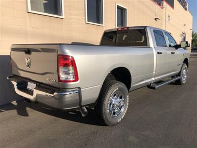 2019 Ram 2500 Crew Cab 4x4,  Pickup #R640186 - photo 2