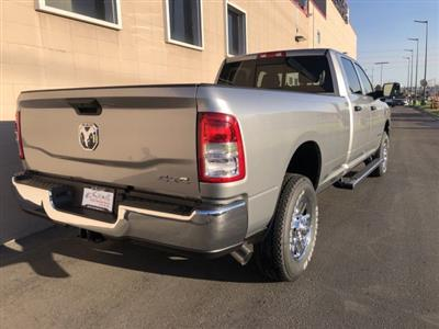 2019 Ram 2500 Crew Cab 4x4,  Pickup #R640186 - photo 3