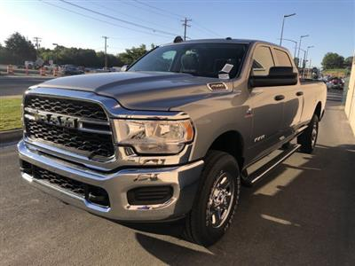 2019 Ram 2500 Crew Cab 4x4,  Pickup #R640186 - photo 7