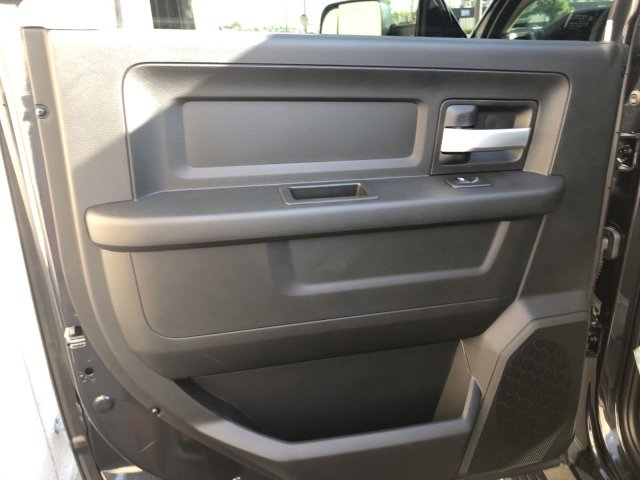 2019 Ram 2500 Crew Cab 4x4,  Pickup #R640189 - photo 13