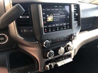 2019 Ram 2500 Crew Cab 4x4,  Pickup #R640189 - photo 14