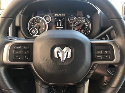 2019 Ram 2500 Crew Cab 4x4,  Pickup #R640189 - photo 15