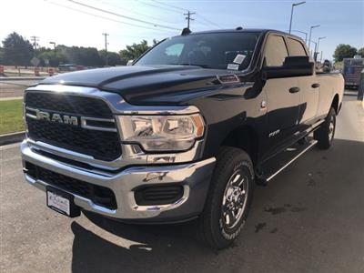 2019 Ram 2500 Crew Cab 4x4,  Pickup #R640189 - photo 7