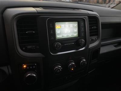 2019 Ram 1500 Regular Cab 4x2, Pickup #R640364 - photo 12