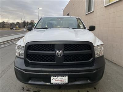 2019 Ram 1500 Regular Cab 4x2, Pickup #R640364 - photo 7