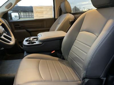 2019 Ram 1500 Regular Cab 4x2, Pickup #R640364 - photo 9