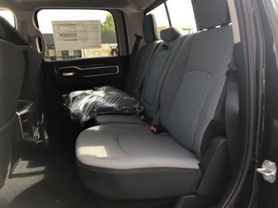 2019 Ram 3500 Crew Cab 4x4,  Pickup #R644358 - photo 18