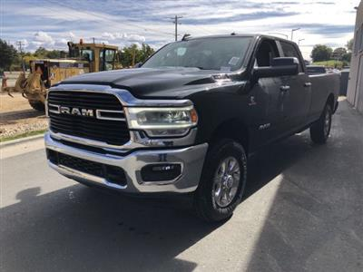2019 Ram 3500 Crew Cab 4x4,  Pickup #R644358 - photo 11