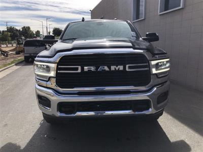 2019 Ram 3500 Crew Cab 4x4,  Pickup #R644358 - photo 12