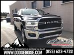 2019 Ram 3500 Crew Cab 4x4,  Pickup #R644358 - photo 1