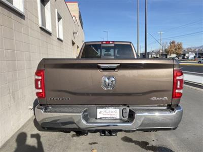2019 Ram 3500 Crew Cab 4x4, Pickup #R644363 - photo 3
