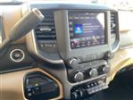 2019 Ram 3500 Crew Cab 4x4, Pickup #R644363 - photo 14