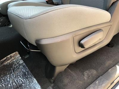 2019 Ram 1500 Regular Cab 4x4,  Pickup #R645794 - photo 12