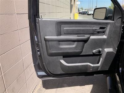 2019 Ram 1500 Regular Cab 4x4,  Pickup #R645794 - photo 13