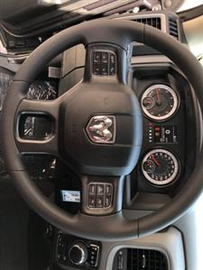 2019 Ram 1500 Regular Cab 4x4,  Pickup #R645794 - photo 15