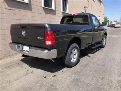 2019 Ram 1500 Regular Cab 4x4,  Pickup #R645794 - photo 2