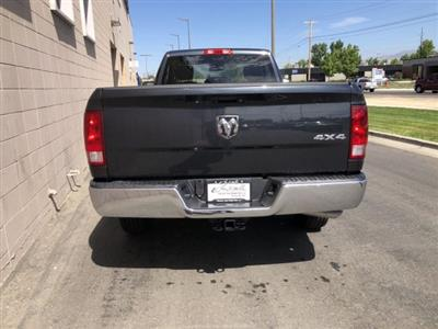 2019 Ram 1500 Regular Cab 4x4,  Pickup #R645794 - photo 4