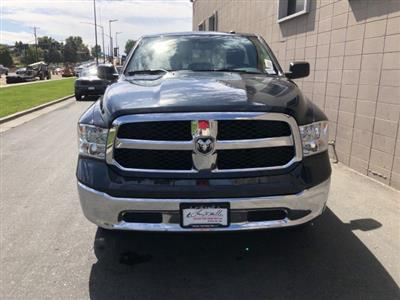 2019 Ram 1500 Regular Cab 4x4,  Pickup #R645794 - photo 9
