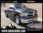 2019 Ram 1500 Regular Cab 4x4,  Pickup #R645794 - photo 1