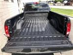 2019 Ram 1500 Regular Cab 4x4,  Pickup #R645794 - photo 5