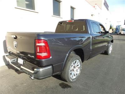 2019 Ram 1500 Crew Cab 4x4,  Pickup #R646054 - photo 2