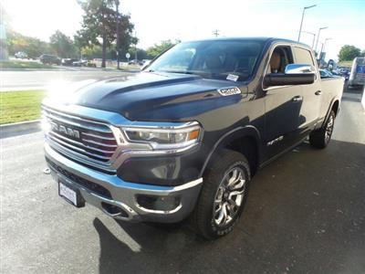 2019 Ram 1500 Crew Cab 4x4,  Pickup #R646054 - photo 8