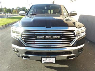 2019 Ram 1500 Crew Cab 4x4,  Pickup #R646054 - photo 9