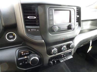 2019 Ram 1500 Crew Cab 4x4,  Pickup #R652896 - photo 18