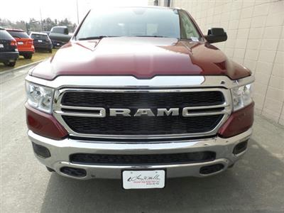 2019 Ram 1500 Crew Cab 4x4,  Pickup #R652896 - photo 9