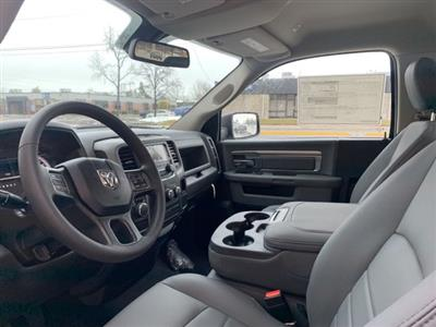 2019 Ram 1500 Regular Cab 4x2, Pickup #R659879 - photo 9