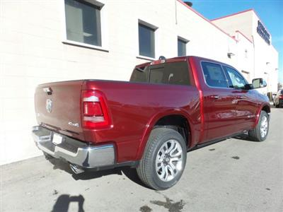 2019 Ram 1500 Crew Cab 4x4,  Pickup #R697283 - photo 2