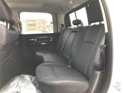 2019 Ram 1500 Crew Cab 4x4, Pickup #R710135 - photo 15