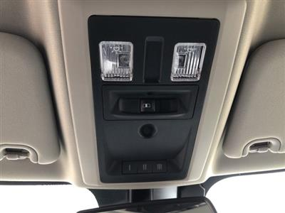 2019 Ram 1500 Crew Cab 4x4, Pickup #R710135 - photo 18