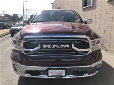 2019 Ram 1500 Crew Cab 4x4, Pickup #R710137 - photo 5