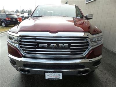 2019 Ram 1500 Crew Cab 4x4,  Pickup #R729126 - photo 8