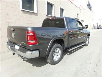 2019 Ram 1500 Crew Cab 4x4,  Pickup #R733429 - photo 2