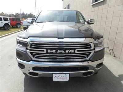 2019 Ram 1500 Crew Cab 4x4,  Pickup #R733429 - photo 7