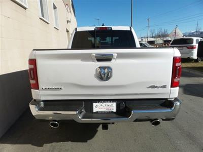 2019 Ram 1500 Crew Cab 4x4,  Pickup #R733430 - photo 3