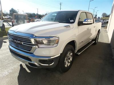 2019 Ram 1500 Crew Cab 4x4,  Pickup #R733430 - photo 6