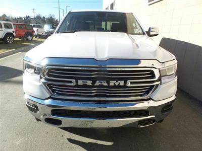 2019 Ram 1500 Crew Cab 4x4,  Pickup #R733430 - photo 7