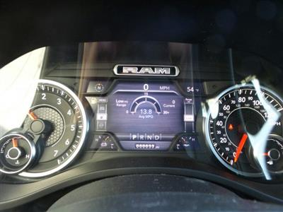 2019 Ram 1500 Crew Cab 4x4,  Pickup #R737765 - photo 15