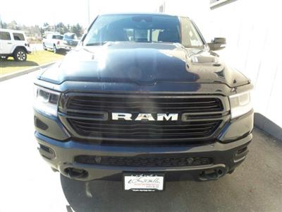 2019 Ram 1500 Crew Cab 4x4,  Pickup #R741838 - photo 8