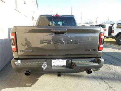 2019 Ram 1500 Crew Cab 4x4,  Pickup #R746883 - photo 3