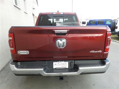 2019 Ram 1500 Crew Cab 4x4,  Pickup #R748579 - photo 3
