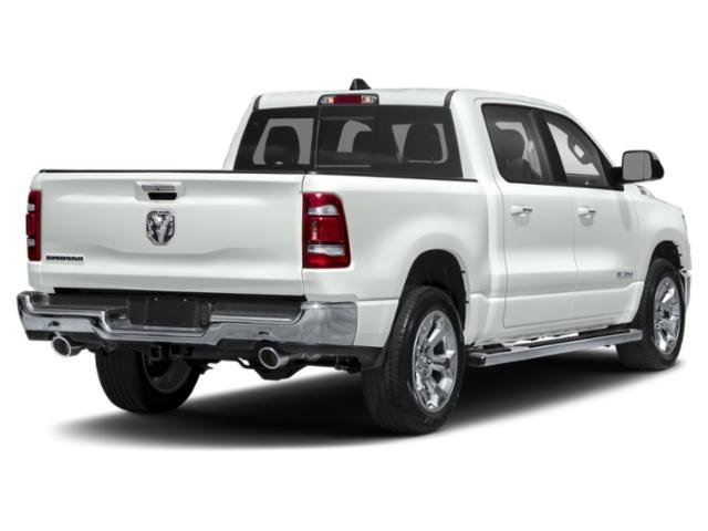 2019 Ram 1500 Crew Cab 4x4,  Pickup #R748580 - photo 5